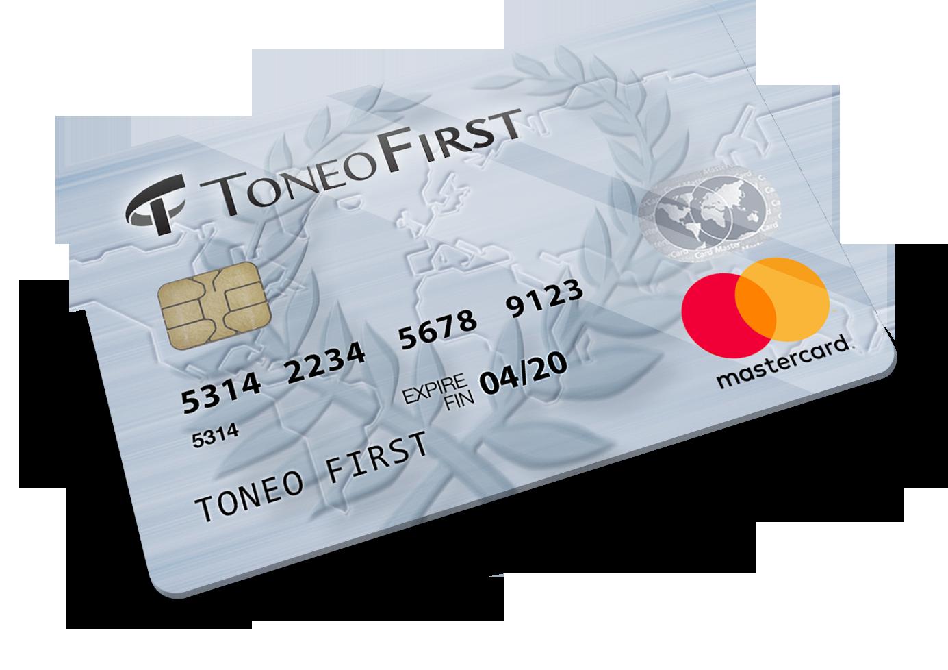 Carte Bancaire Prepayee Sans Identite.Avenir Des Cartes Prepayees Gie Et Commerces Toneo First