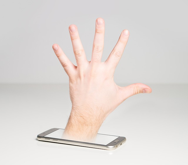 Omniprésence du numérique : apprenez à vous déconnecter