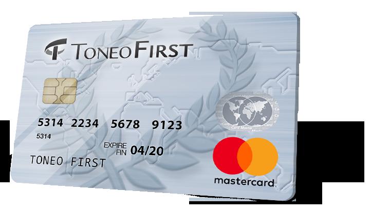 Carte Bancaire Prepayee Laquelle Choisir.Carte Bancaire Prepayee Pourquoi Et Pour Qui Toneo First